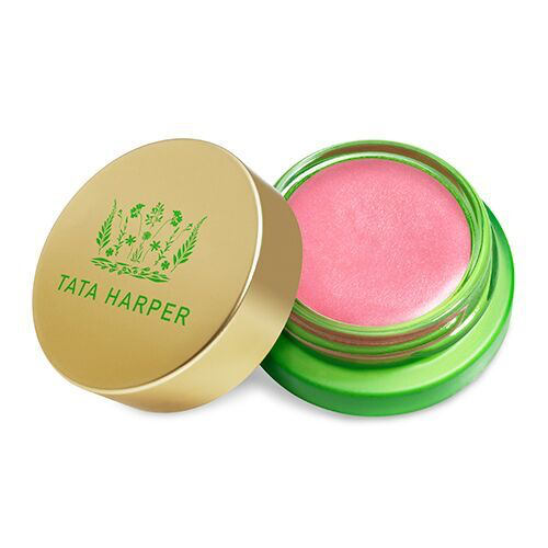 Volumizing Lip & Cheek Tint - Very Charming