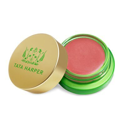 Volumizing Lip & Cheek Tint - Very Popular