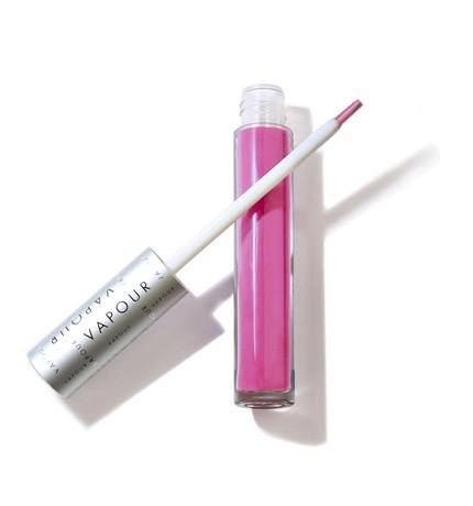 ELIXIR PLUMPING LIP GLOSS/ REBEL